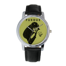 Load image into Gallery viewer, 1946 Purdue Boilermaker Watch