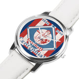 Coolstub™ 1939 Baseball Centennial Art Watch