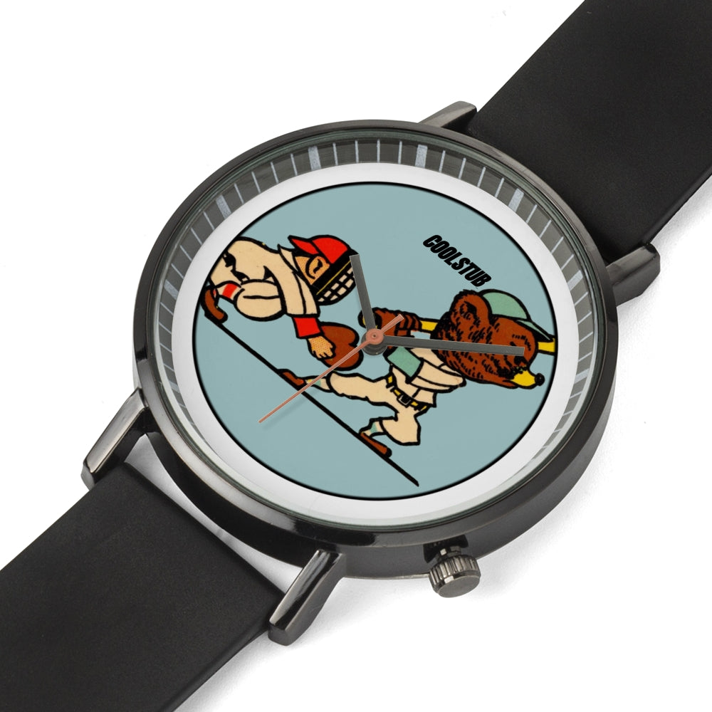 fun gift watches