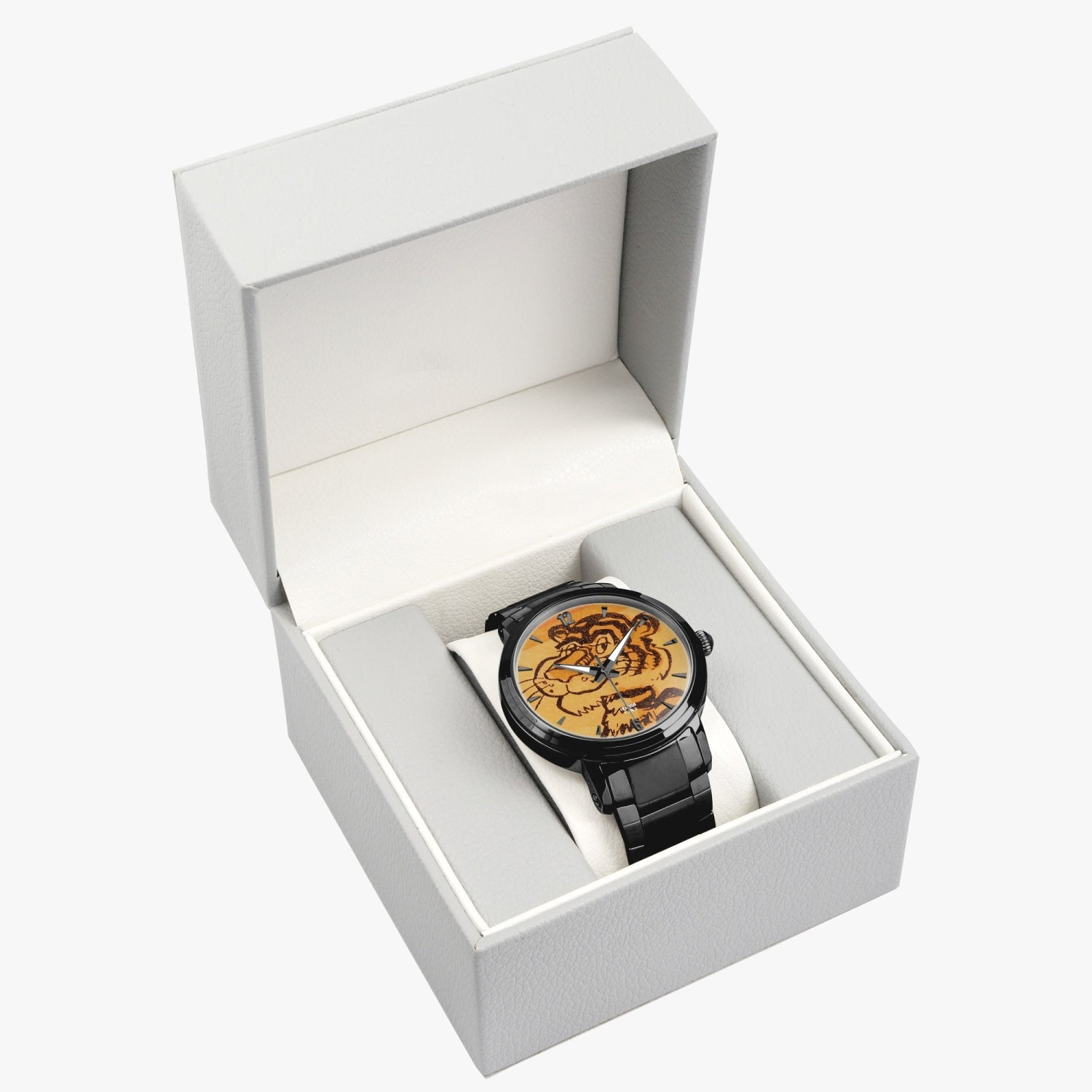 Unique sports gift watches