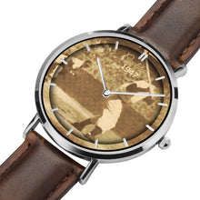 Load image into Gallery viewer, 1947 Baseball Art Watch by Coolstub™