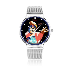 sports art watches | best gifts for Dad