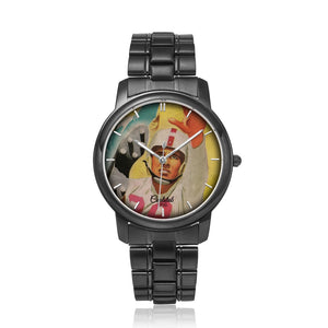 Best Father's Day Watches 2019: Coolstub™ 1956 Football Art Watch