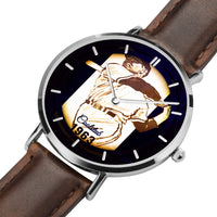 Coolstub™ 1963 Baseball Summer Watch