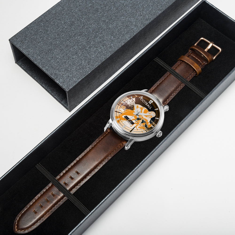best watches that come in gift boxes