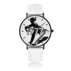 Coolstub™ 1977 Baseball Pitcher Watch