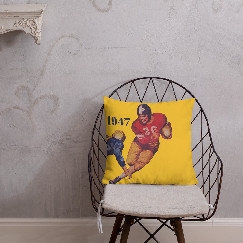 home decor sports gifts
