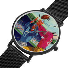 Load image into Gallery viewer, best gift watches