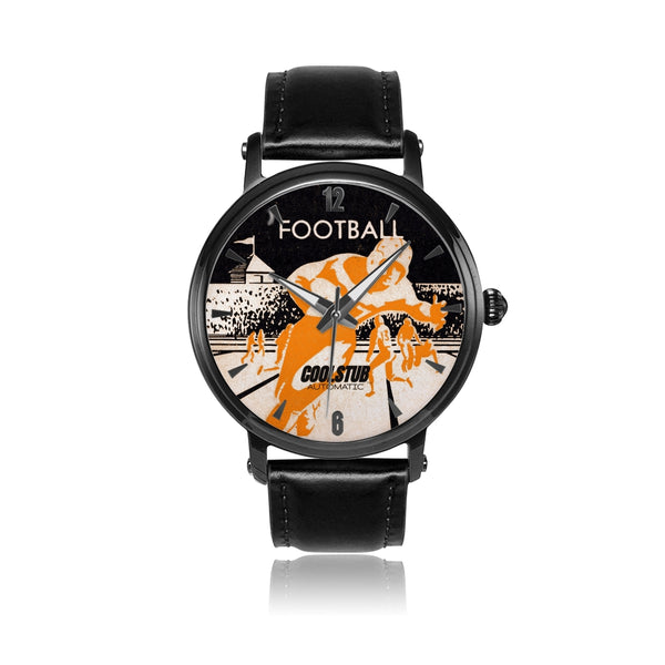 '52 Night Game Watch