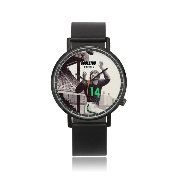 football watches, best football wristwatch