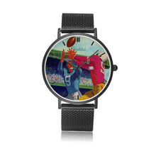 Load image into Gallery viewer, father's day watches