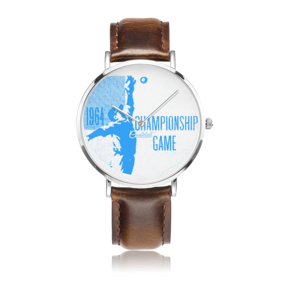 Coolstub™ 1964 Baseball Championship Game Watch