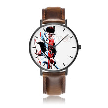 Load image into Gallery viewer, Coolstub™ 1968 Baseball Art Watch