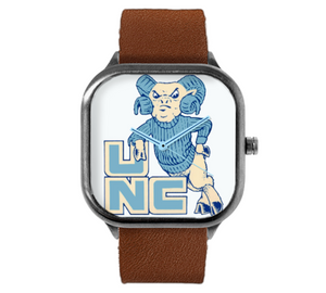 1950's North Carolina Tar Heel Watch