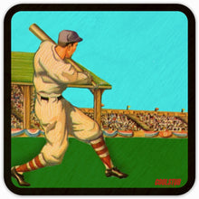 Load image into Gallery viewer, Best Father's Day baseball gift ideas