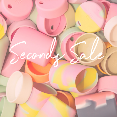 #CUPDATES | Another Epic Seconds Sale is Online