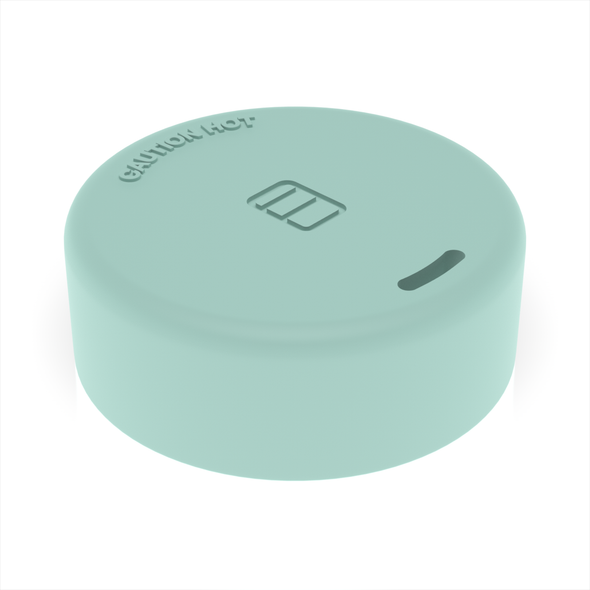 MINT - Large Hot Drink Lid
