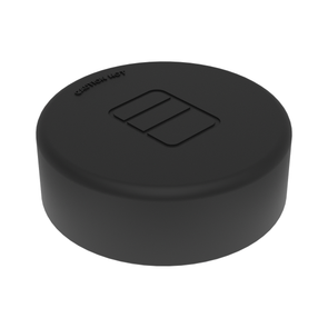 BLACK - Original Sealed Lid