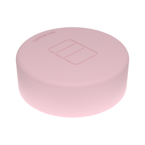 BLUSH - Original Sealed Lid