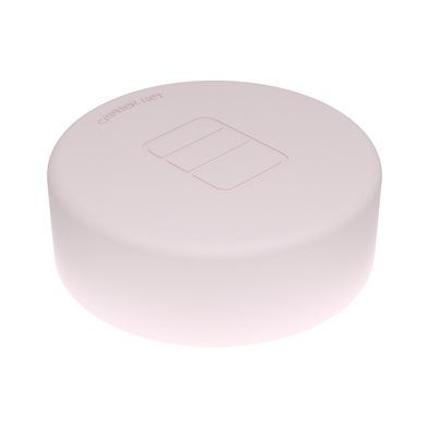 NUDE PINK - Original Sealed Lid