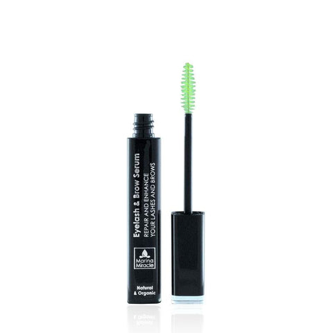 Eyelash & Brow Serum