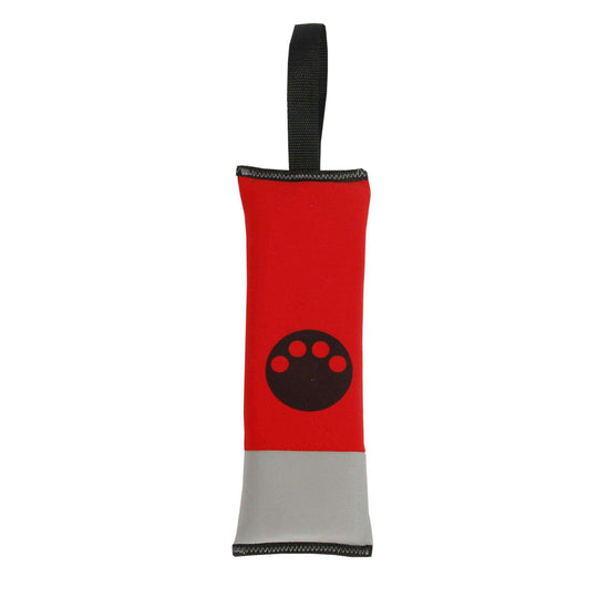Active-life Extreme Neoprene Floatation Tug-n-pull Chew-tough Dog Toy-Pet Life-DirtyFurClothing