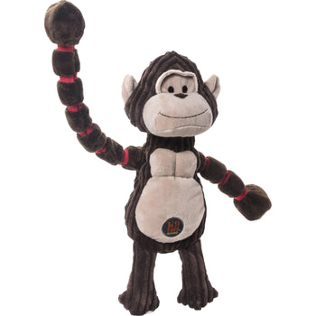 Charming Pet Products-Thunda Tugga Gorilla Tug Dog Toy-Charming Pet Products-DirtyFurClothing