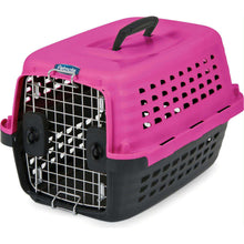 Compass Kennel Crate Training Dog Carrier-Petmate-DirtyFurClothing