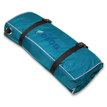 Dog Helios Aero-Inflatable Outdoor Camping Travel Waterproof Pet Dog Bed Mat-Dog Helios-DirtyFurClothing