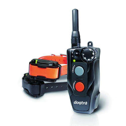 Dogtra 202c Two Dog Remote Dog Training Collar-Dogtra-DirtyFurClothing