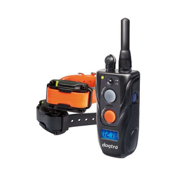 Dogtra 282c Two Dog Remote Training Collar-Dogtra-DirtyFurClothing