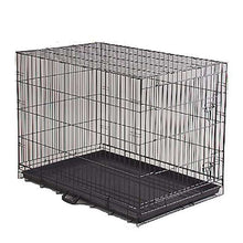 Economy Dog Crate - Extra Small-Prevue Hendryx-DirtyFurClothing