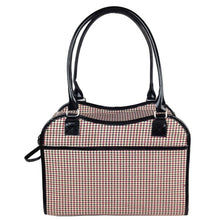 Exquisite' Handbag Fashion Pet Carrier-Pet Life-DirtyFurClothing