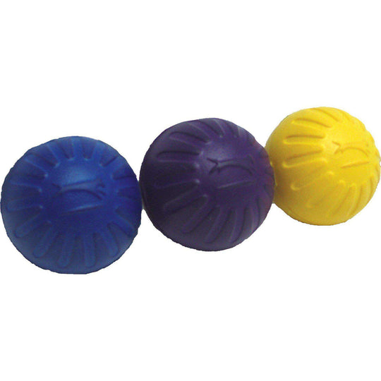 Fantastic Durafoam Ball Dog Toy-Starmark Pet-DirtyFurClothing