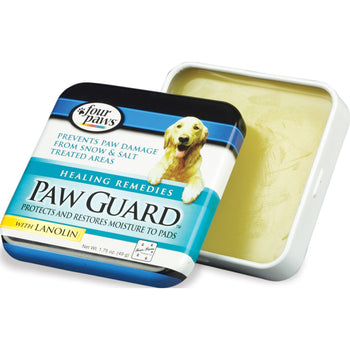 Four Paws Products Ltd - Paw Guard (Case Of 6 )-Four Paws Products Ltd-DirtyFurClothing