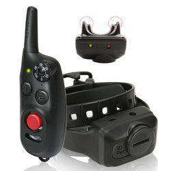 Iq Cliq Dog Remote Trainer-Dogtra-DirtyFurClothing
