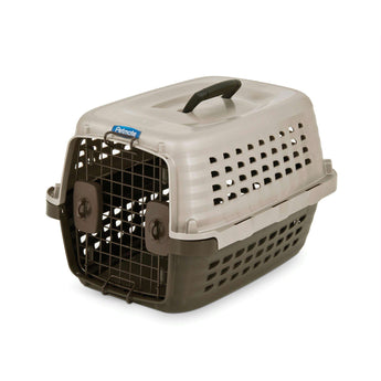 Navigator Kennel Crate Training Dog Carrier-Petmate-DirtyFurClothing