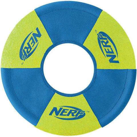 Nerf Trackshot Toss And Tug Ring 9