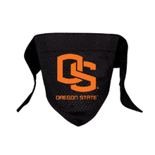 Oregon State Dog Bandana - Mesh Small-Hunter-DirtyFurClothing