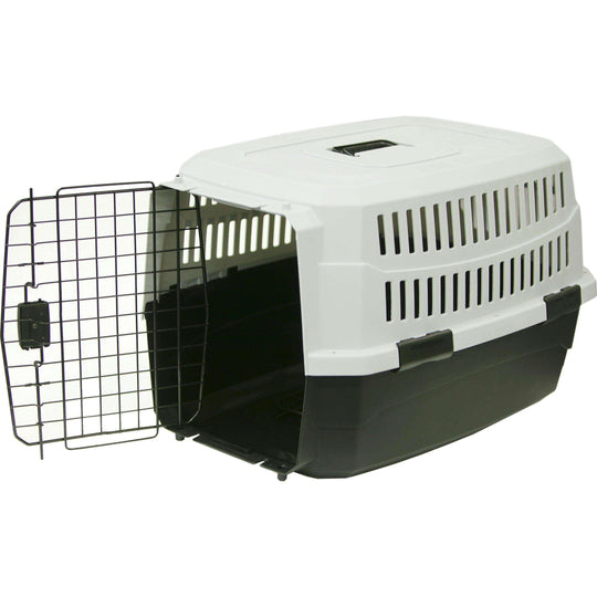 Pet Kennel Crate Training Dog Carrier-Gardner Pet Group-DirtyFurClothing