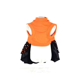 Pet Life LED Lighting Halloween Dress Costume-Pet Life-DirtyFurClothing