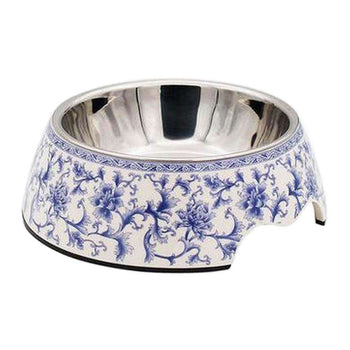 Pet Supplies Dog Feeding Bowl(#13)-Blancho-DirtyFurClothing