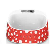 Petkit Fresh Smart Digital Feeding Pet Bowl-PETKIT-DirtyFurClothing