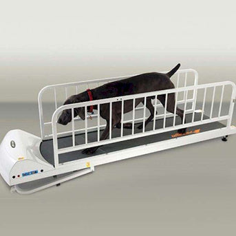 Petrun Pr725 Dog Treadmill-GoPet-DirtyFurClothing