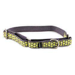 Petsafe Fido Finery Martingale Style Collar (1-2 Petite, Dotted Bliss)-DirtyFurClothing-DirtyFurClothing