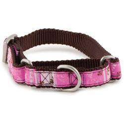 Petsafe Fido Finery Martingale Style Collar (1-2 Petite, Marvel)-DirtyFurClothing-DirtyFurClothing