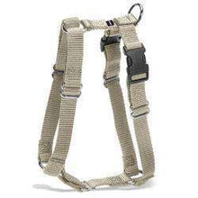 Petsafe Surefit Harness - Fawn (Petite)-DirtyFurClothing-DirtyFurClothing