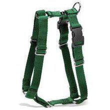 Petsafe Surefit Harness - Green (Petite)-DirtyFurClothing-DirtyFurClothing