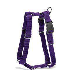 Petsafe Surefit Harness (Petite, Deep Purple)-DirtyFurClothing-DirtyFurClothing