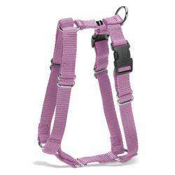 Petsafe Surefit Harness (Petite, Dusty Rose)-DirtyFurClothing-DirtyFurClothing